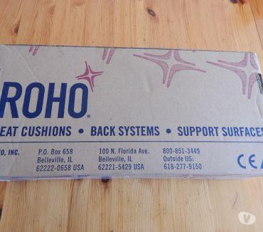 Fotos de Cojin antiescaras ROHO, americano, nuevo, $ 93.000