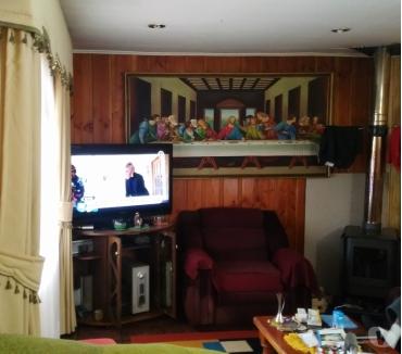 Fotos de Casa en Kramer