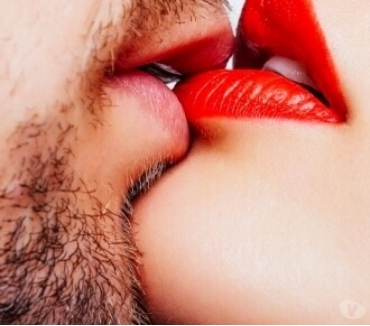 Fotos de Uniones de parejas amarres rápidos y garantizados tarot