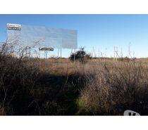 Fotos de Terreno Carretera 5 Sur Camino A San Rafael , Talca V818