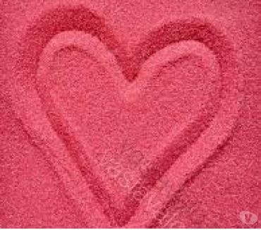 Fotos de Amarres de amor limpiezas protecciones endulzamientos
