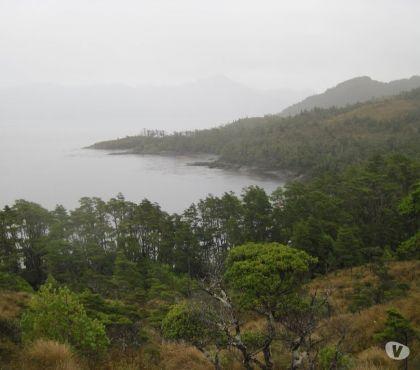 Fotos de Espectacular Hacienda de 25300 has cerca de Punta Arenas