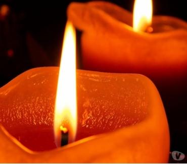 Fotos de Amarre alejamientos de amor retornos reconciliaciones tarot