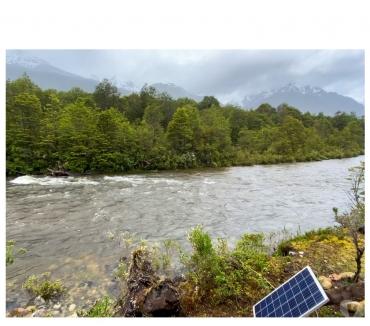 Fotos de Proyecto De Loteo En
