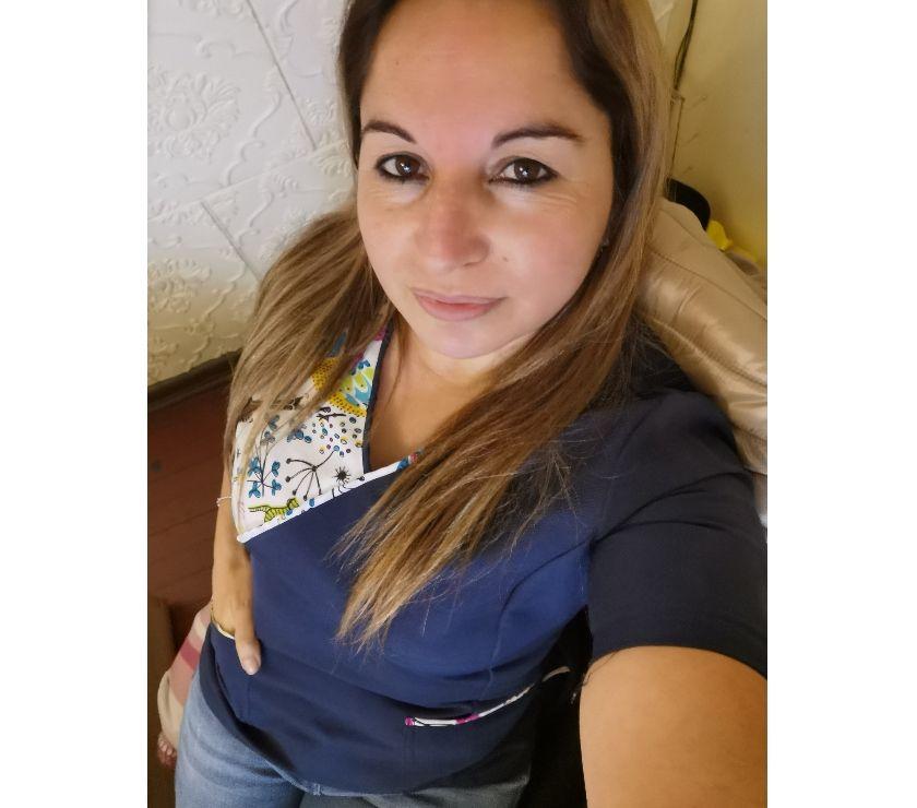 Productos Belleza-Salud Santiago San Miguel - Fotos de terapias alternativas masajes de relajacion descontracturant