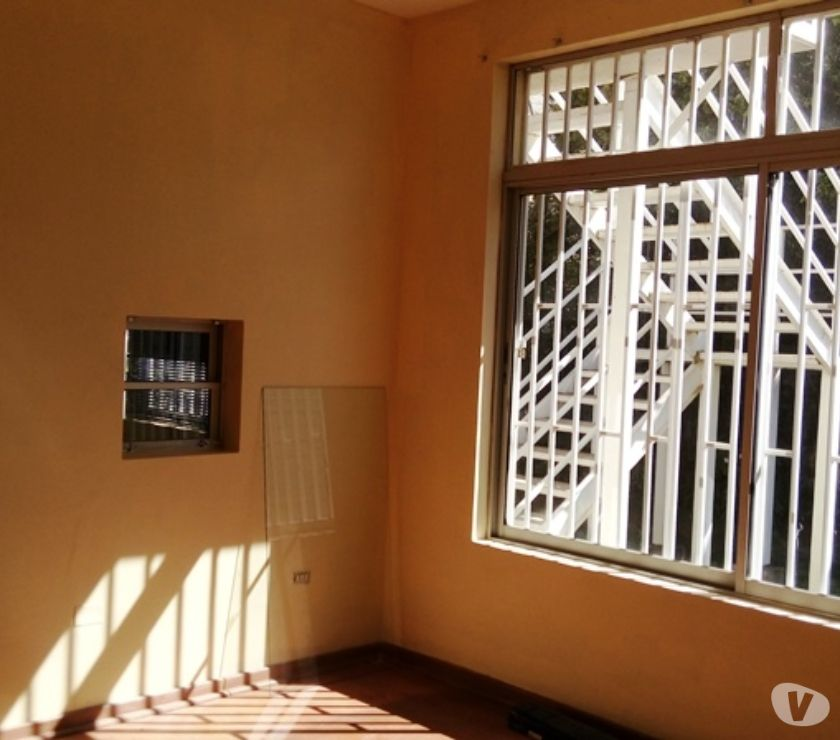 Fotos de PROPIEDAD COMERCIAL - CINCO ORIENTE - VIÑA DEL MAR