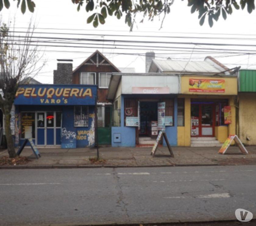 Fotos de Oportunidad venta de casas sector balmaceda