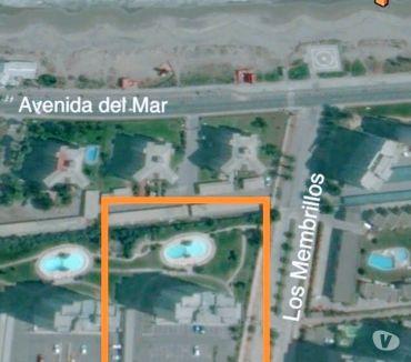 Fotos de Dpto en Av. Pacífico en la Serena V 1068