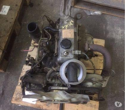Fotos de Venta motores Kubota, Importados
