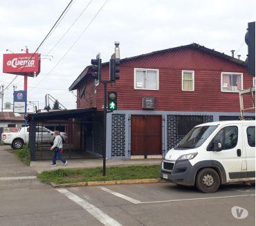 Fotos de Se vende propiedad Comercial en Victoria