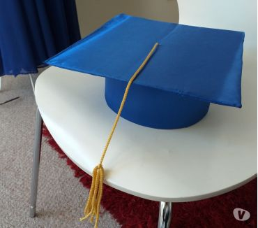 Fotos de Birretes de licenciatura graduacion