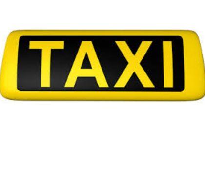 Fotos de Radio Taxi Valle Grande Fono: 951063212