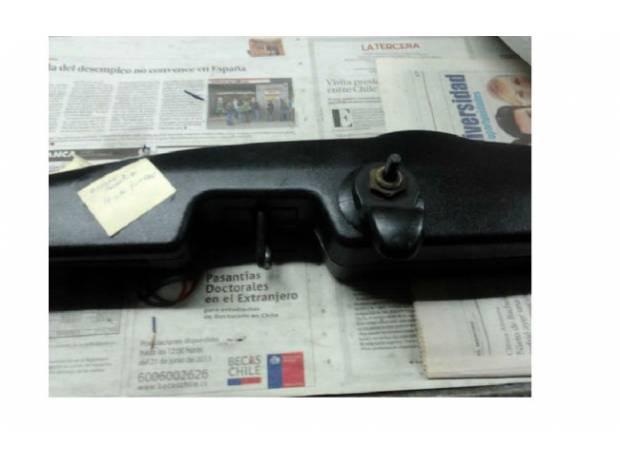 Fotos de Motor completo limpia parabrisa trasero hyundai tucson