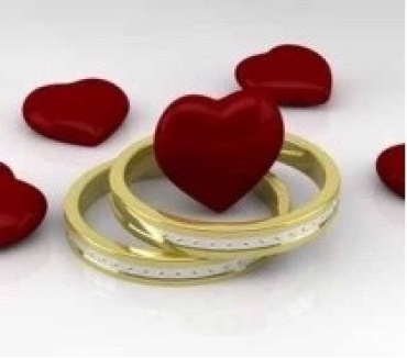 Fotos de Uniones de amor ató y desató para siempre amarres