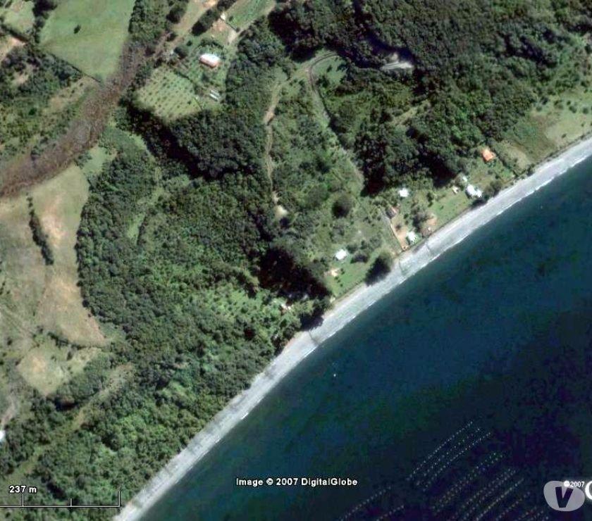 Fotos de Extraordinario Campo de 4,3 Hás en Puerto Montt junto al Mar