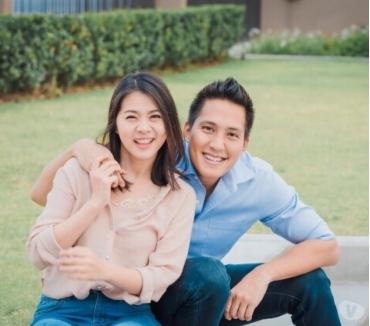Fotos de Uniones de parejas