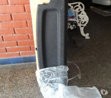 Fotos de Cubre maleta nuevo embalado original para Suzuki Celerio