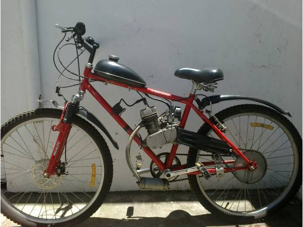 Motos Via Del Mar Chile Motos Scooter Via Del Mar Share