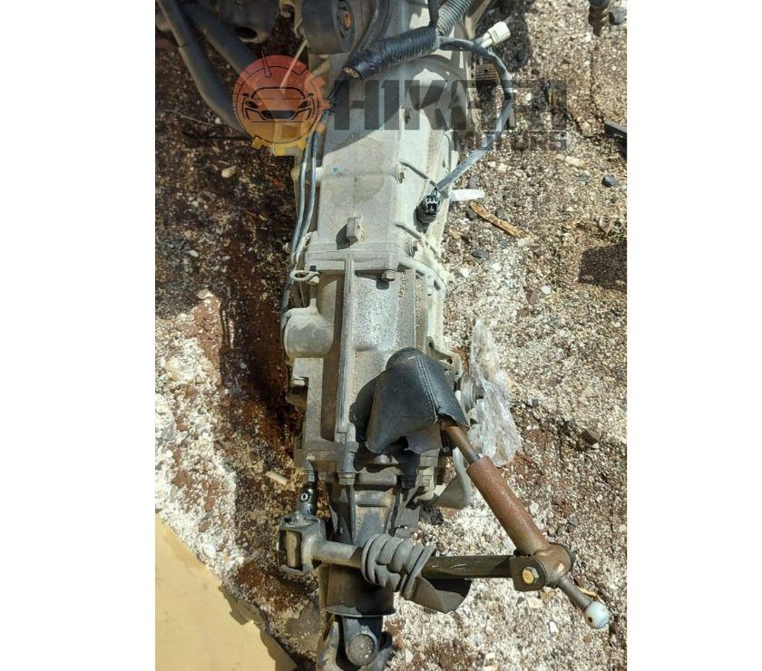Accesorios para Autos Curicó Curicó - Fotos de Venta de motores Subaru EJ25, EJ20, Importados