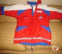 Fotos de Vendo chaqueta oficial y original, nueva de la selección chi