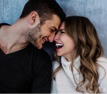 Fotos de Uniones de parejas recupero a tu pareja en pocos días