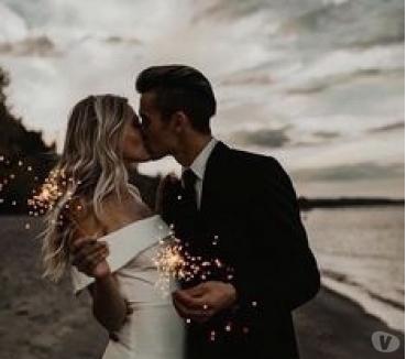 Fotos de ato y desató amarres de parejas y uniones precios bajos