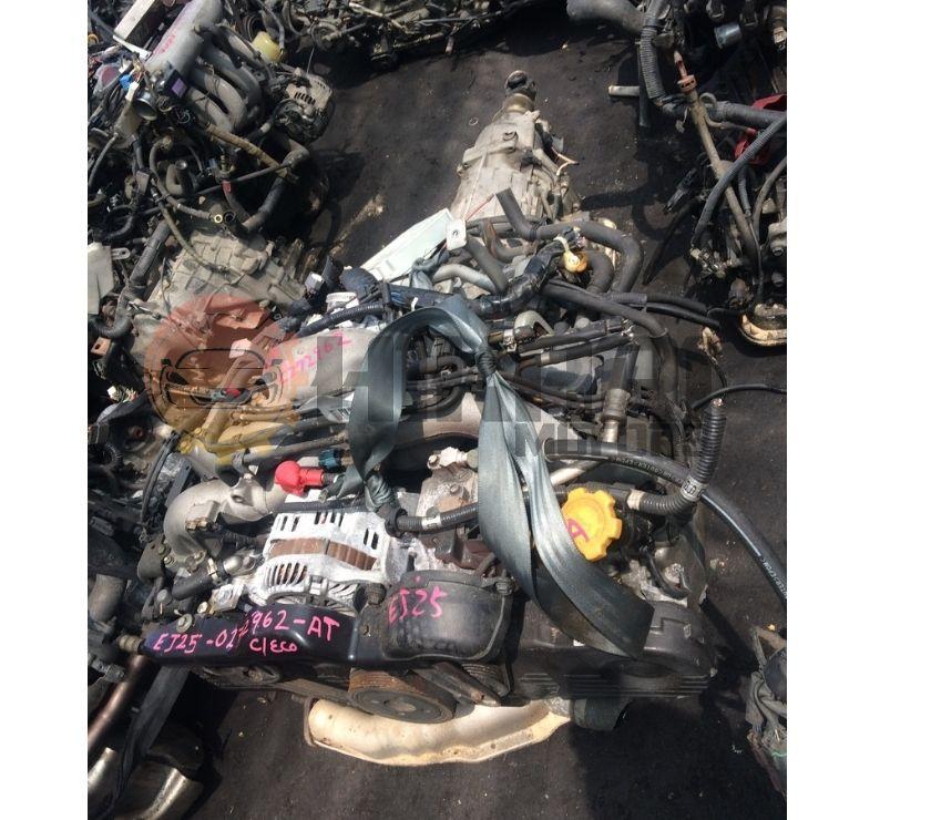 Accesorios para Autos Iquique - Fotos de MOTORES NISSAN, IMPORTADOS DE JAPON