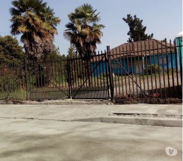 Fotos de Terreno plano urbano 13 has.Ubicacion Central.