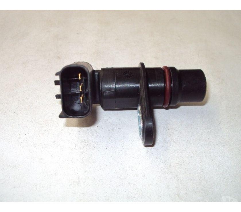 Accesorios para Autos Santiago La Florida - Fotos de Dodge Ram 2500 sensor posición cigueñal ( EJE DE LEVAS ) CPS