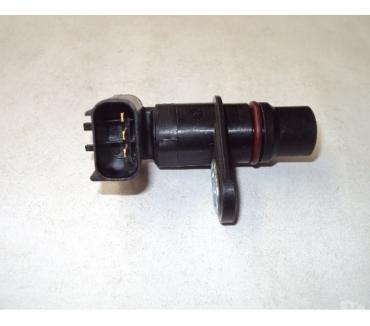 Fotos de Dodge Ram 2500 sensor posición cigueñal ( EJE DE LEVAS ) CPS