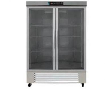 Fotos de Reparacion de equipos gastronomicos refrigerados