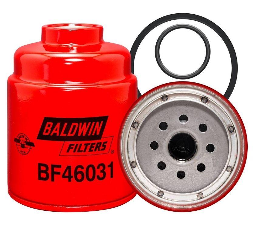 Repuestos para Motocicletas Santiago La Florida - Fotos de filtro Decantador o Separador petroleo-agua Ram 2500 3500