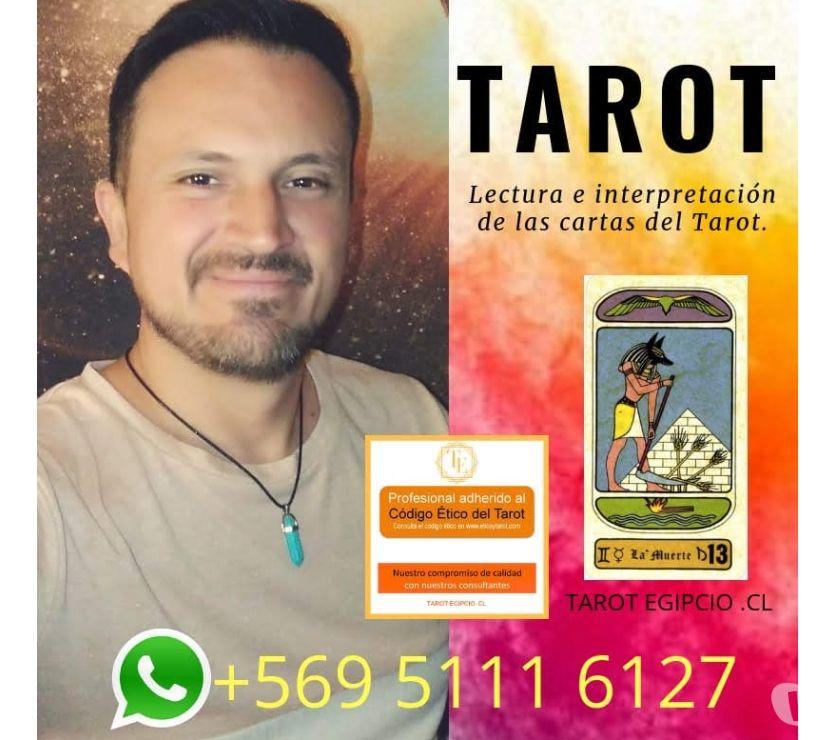 Fotos de Construya futuro en sus relaciones con Las Cartas del Tarot