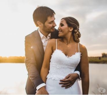 Fotos de Uniones de parejas amarres rápidos y garantizados