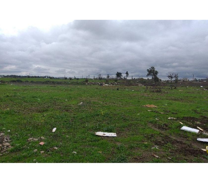 Parcelas en Venta Talca Talca - Fotos de Terreno Uso Habitacional En Maule V 1268-2520-LR-06.21