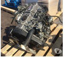 Fotos de Venta de motores Koreanos, Hyundai H100, Galloper, Terracan