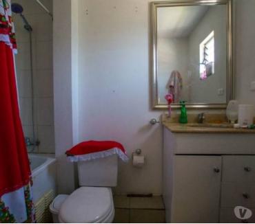 Fotos de Casa en Condominio 3 dorm. y 2 baños, estacionamiento