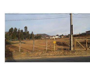 Fotos de Arriendo Terrenos 1.000 a 11.000m2 B.Leighton Villa Alemana