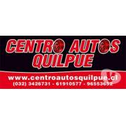 Automotora Centro Autos