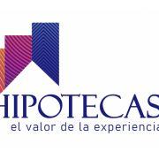 Hipotecasa