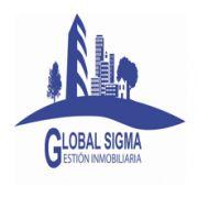 Global Sigma