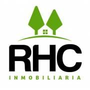 Inmobiliaria RHC