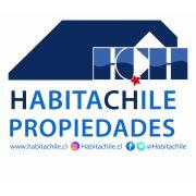 Habitachile