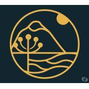 PARCELAS RUTA CHILE