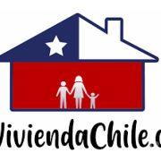 Vivienda Chile