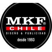 MKF Chile - Decora Tu Auto