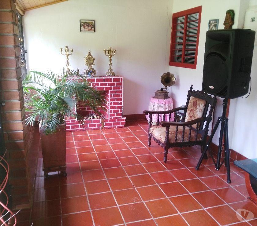 Fotos de Vendo Hermosa Finca En San Vicente De Chucuri Cerca al Puebl