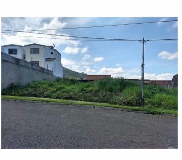 Fotos de PARCELA EN VENTA, San Cristóbal sector Pueblo Nuevo