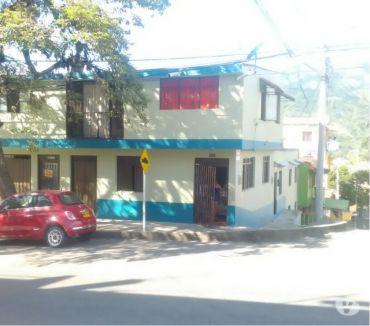 Fotos de CASA RENTABLE Y COMERCIAL BARRIO HIPODROMO, $380 MILLONES
