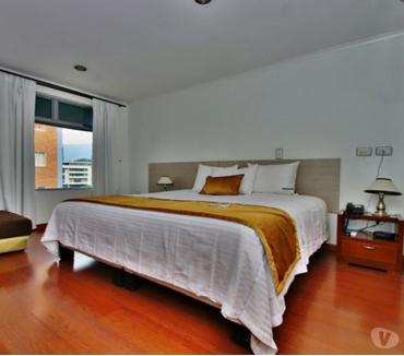 Fotos de SE VENDE HOTEL 40 HABITACIONES 1200 M2 EN SABANETA ANTIOQUIA